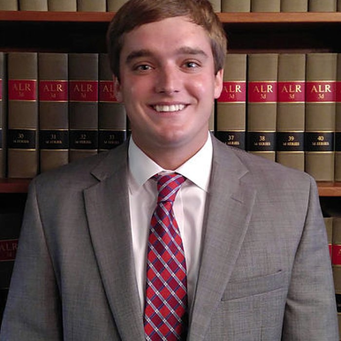 "William ""Evan"" Reynolds, Third Judicial Circuit, evan@jenkinsonlaw.com"