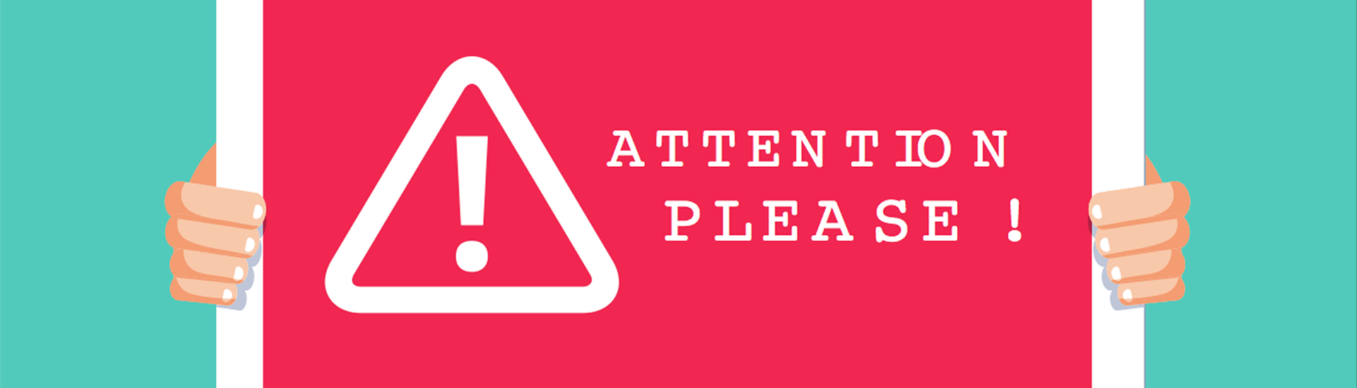We were experiencing technical issues with dues payments online. The issue is fixed, but if you have issues, please call (803) 576-3803.