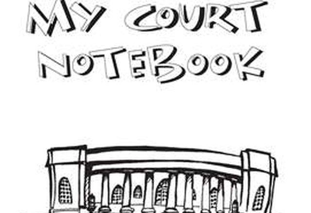 http://alaskalawhelp.org/resource/kids-go-to-court-coloring-book/go/5E30607F-097C-AA61-AE1B-9147F53CC38D?ref=BkO88 | 439x640