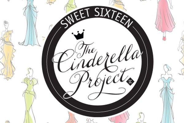 Be a Fairy Godmother: Donate to the Cinderella Project