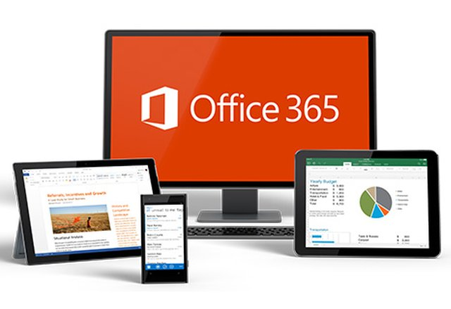 How Secure is Office 365? What Lawyers May Not Know