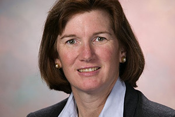 Elizabeth Warner to lead SC Bar