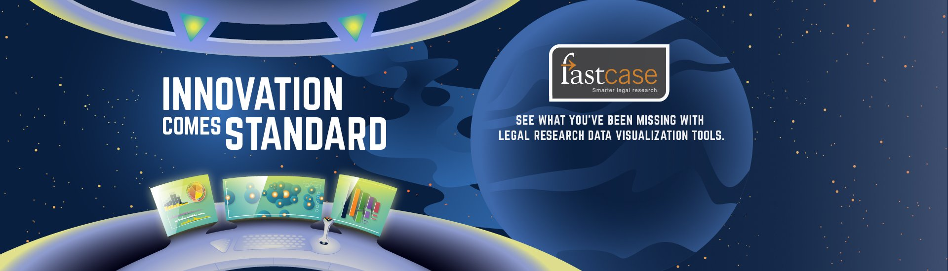 All Bar members get free access to Fastcase.