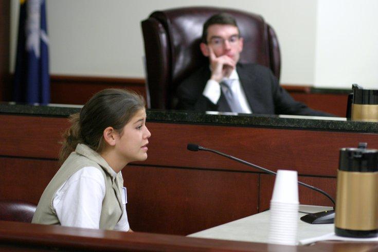 high school mock trial south carolina bar