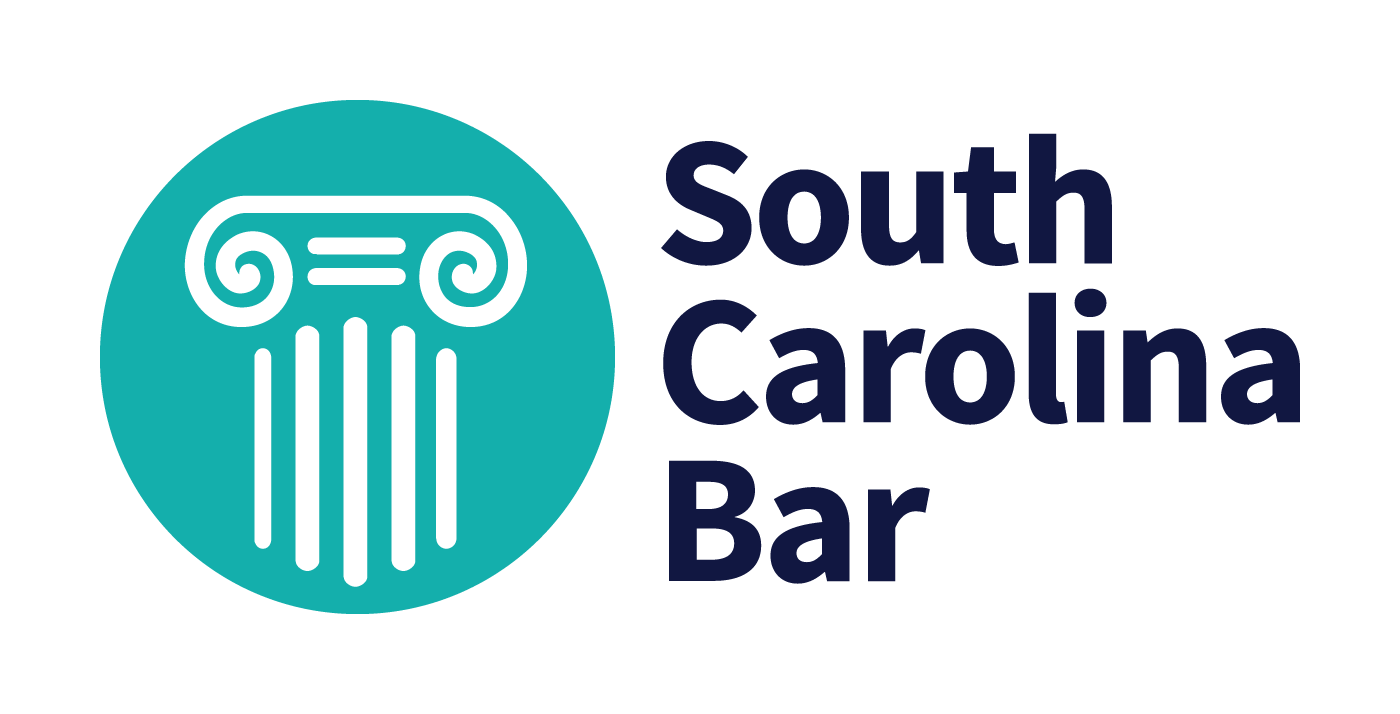 Course of Study on SC Law | South Carolina Bar